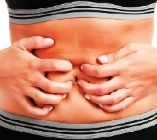 Perforated ulcer of the stomach - causes, symptoms and treatment