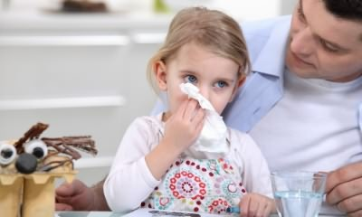 Minimal serebral disfonksiyon - nedenleri ve tedavisi