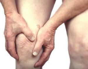 Intraartikuläre Injektionen für Gelenke